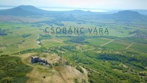 Csobanc_vara_1.4.1